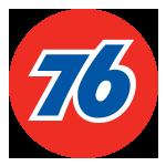 Able-Client-76