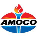 Able-Client-Amoco