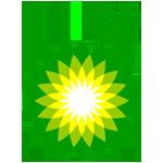 Able-Client-BP
