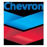 Able-Client-Chevron