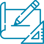 Able-Icon-CustomDesign