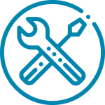 Able-Icon-TechSupport
