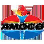 Able-Client-Amoco