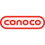 Able-Client-Conoco