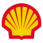 Able-Client-Shell